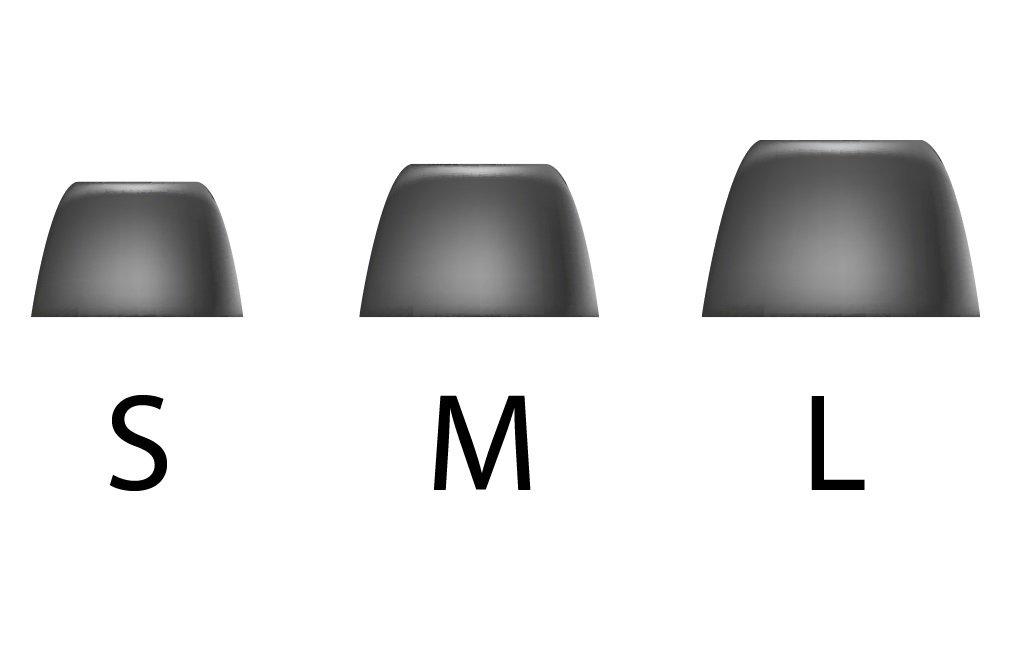 Навушники 2E X1 Extra Bass Gray фото4