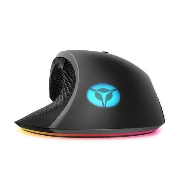Ігрова миша Lenovo Legion M500 RGB (GY50T26467) фото