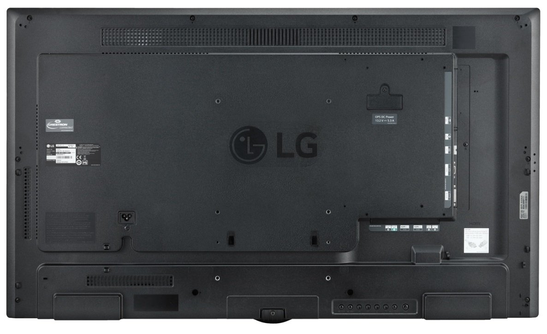 "Дисплей LFD LG 49"" 49SE3KE-B фото"