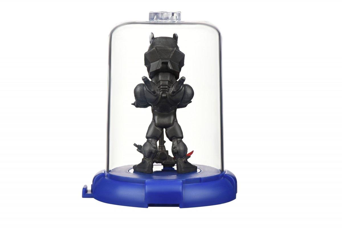 Колекційна фігурка Jazwares Domez Fortnite Omega (DMZ0216-3) фото