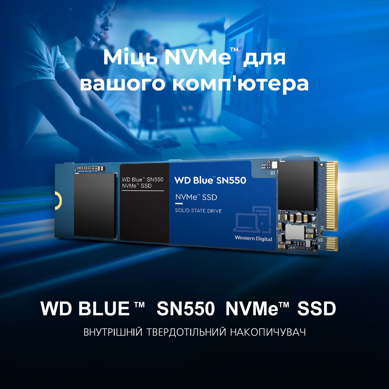 Системний блок ARTLINE Gaming X65 v21 (X65v21) фото14