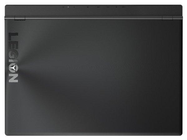 Ноутбук LENOVO Legion Y540-15IRH (81SX00E8RA) фото 10