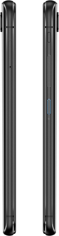 Смартфон Asus ZenFone 6 (ZS630KL-2A002EU) DS Black фото 14