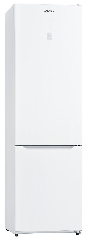 Холодильник Ardesto DNF-M326W200 фото 2