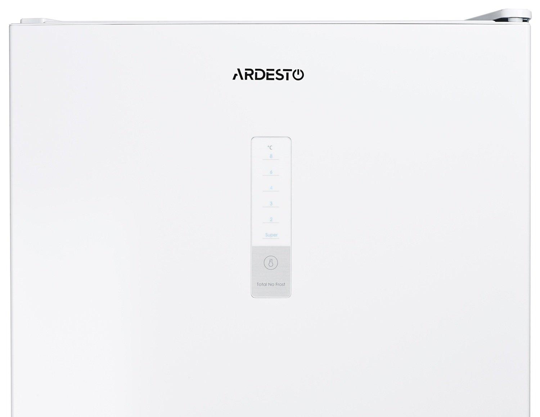 Холодильник Ardesto DNF-M326W200 фото 5