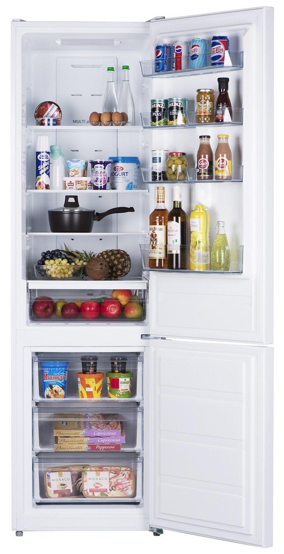 Холодильник Ardesto DNF-M326W200 фото 4