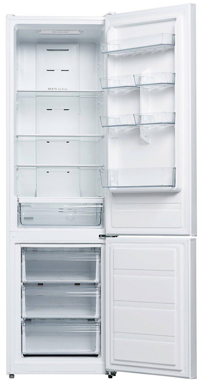 Холодильник Ardesto DNF-M326W200 фото 3