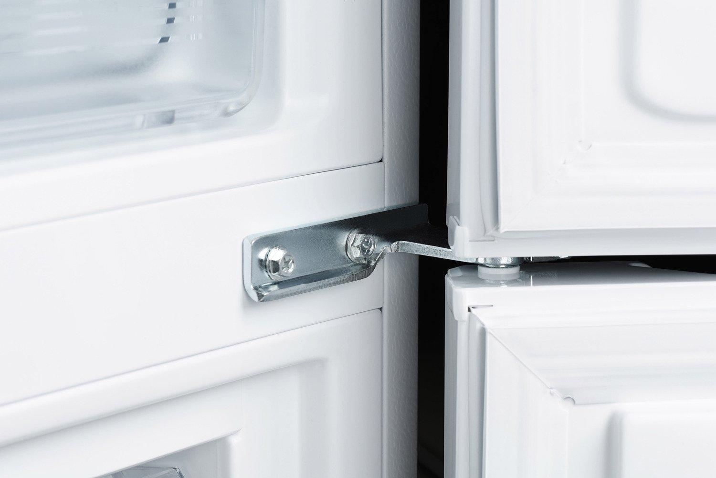 Холодильник Ardesto DNF-M326W200 фото 7