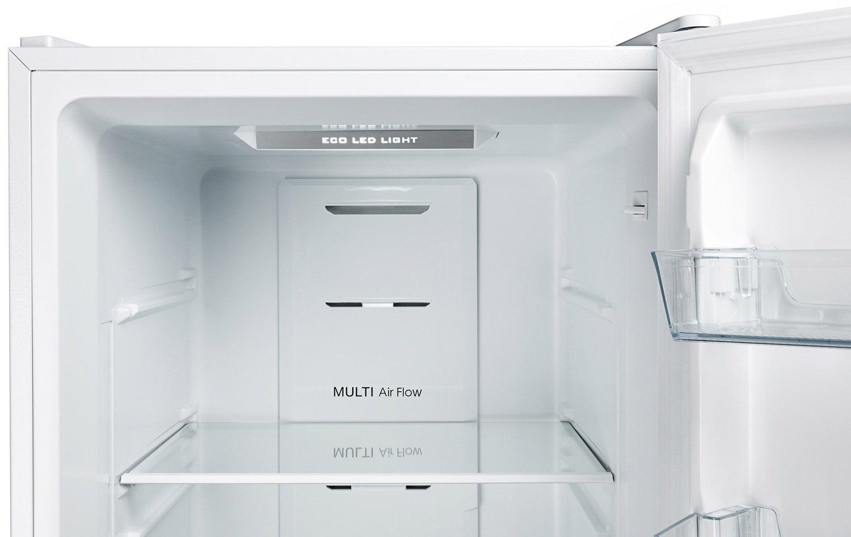 Холодильник Ardesto DNF-M326W200 фото 6
