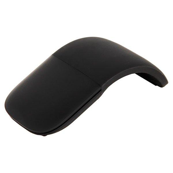 Миша Microsoft Arc Mouse (ELG-00013) фото