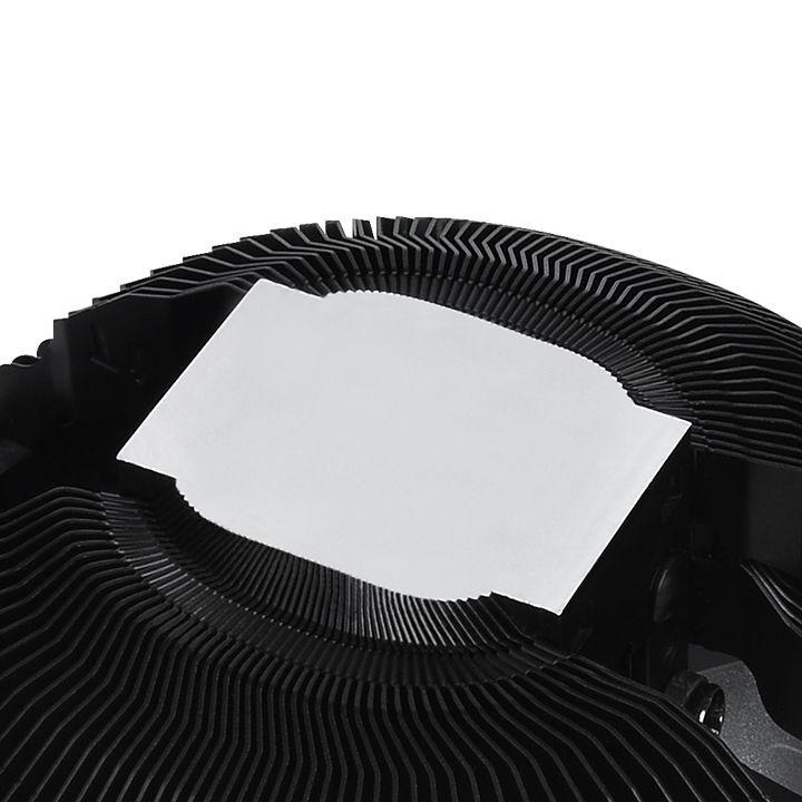 Кулер для процессора Thermaltake UX100 ARGB Lighting (CL-P064-AL12SW-A) фото