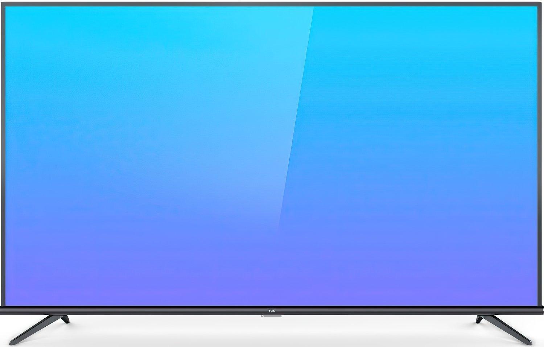 Телевизор TCL 50EP660 фото 4