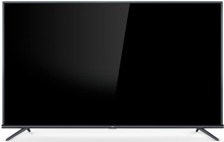 Телевизор TCL 50EP660 фото 5