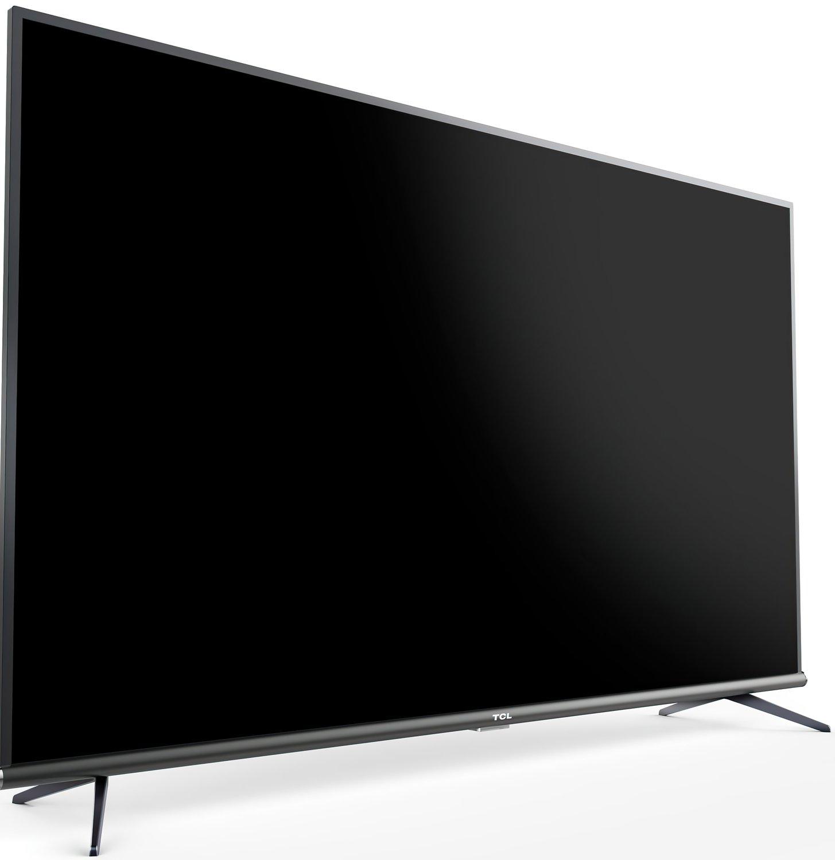 Телевизор TCL 50EP660 фото 6