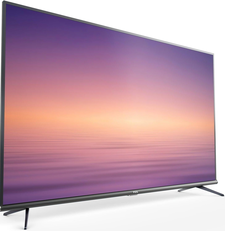 Телевизор TCL 50EP660 фото 3