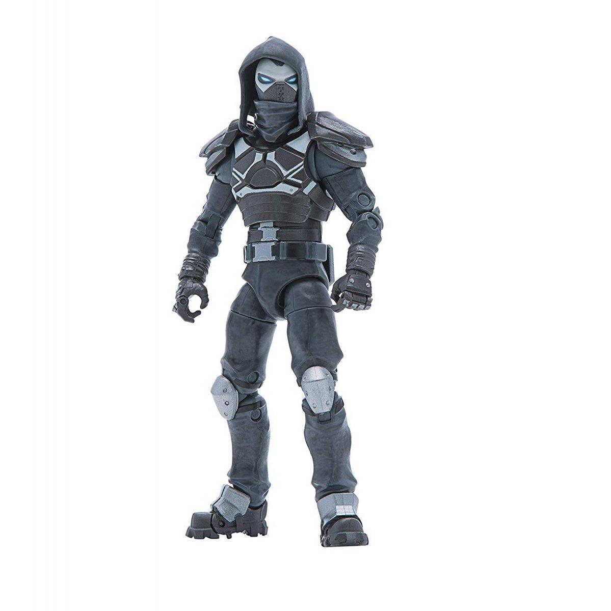 Коллекционная фигурка Fortnite Legendary Series Enforcer (FNT0061) фото