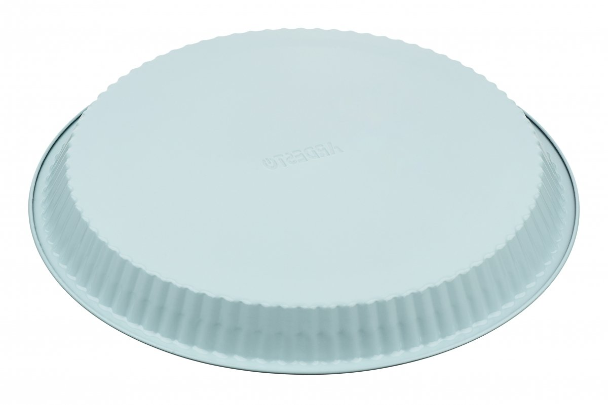 Форма для выпечки Ardesto Tasty baking круглая 30*3 см (AR2303T) фото