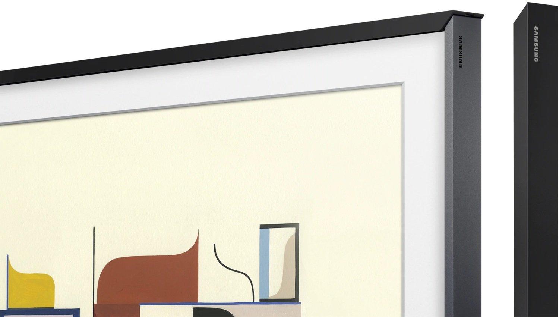 """Дополнительная TV рамка Samsung The Frame 43"""", Black (VG-SCFN43BM/RU) фото"""