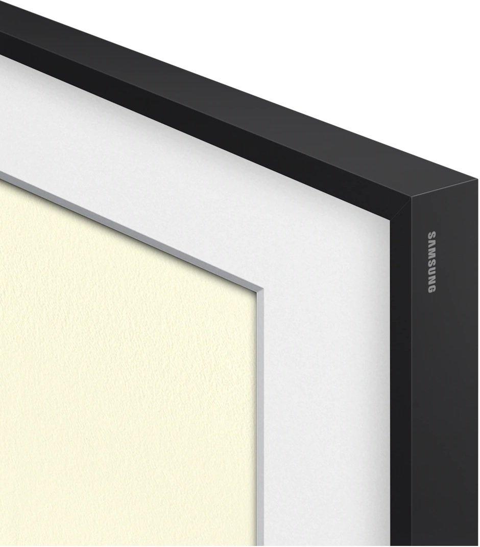 """Дополнительная TV рамка Samsung The Frame 49"""", Black (VG-SCFN49BM/RU) фото"""