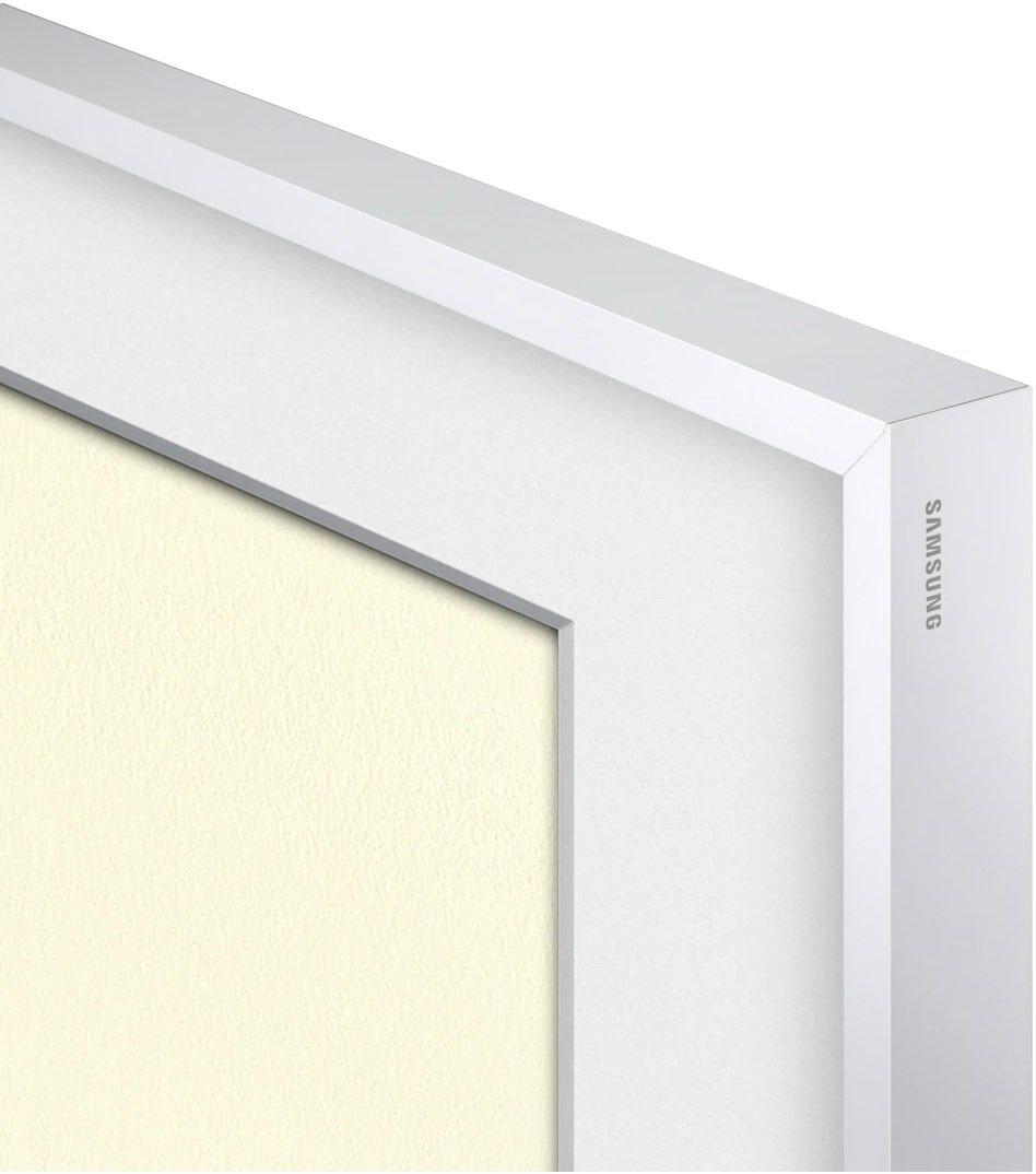 """Дополнительная TV рамка Samsung The Frame 55"""", White (VG-SCFM55WM/RU) фото"""