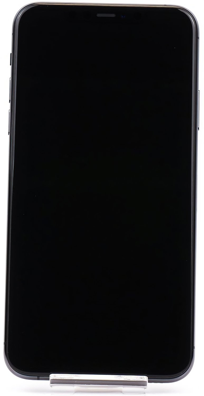 Смартфон Apple iPhone 11 Pro Max 64GB Space Gray фото 3