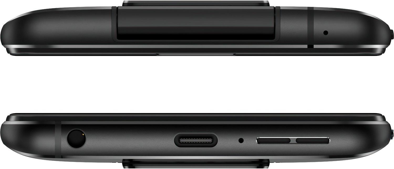 Смартфон Asus ZenFone 6 (ZS630KL-2A031EU) 6/64GB DS Midnight Black фото 14