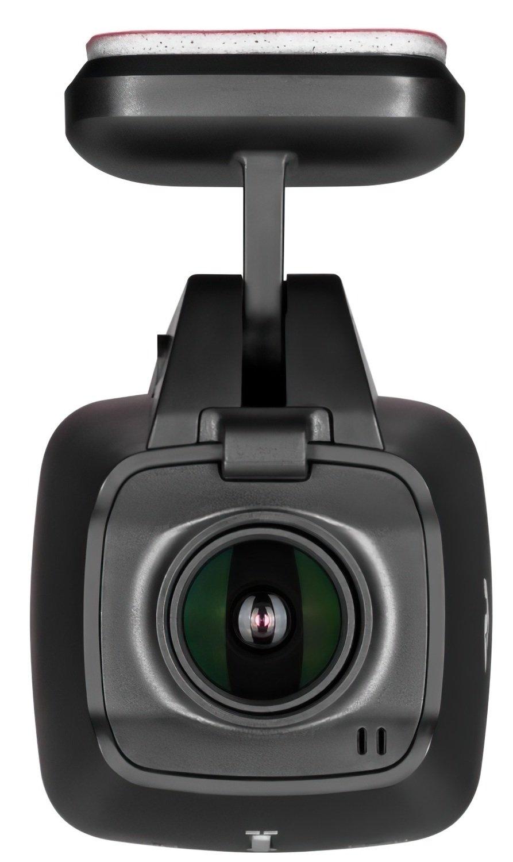 Відеореєстратор 2E-Drive 550 Magnet (2E-DRIVE550MAGNET) фото
