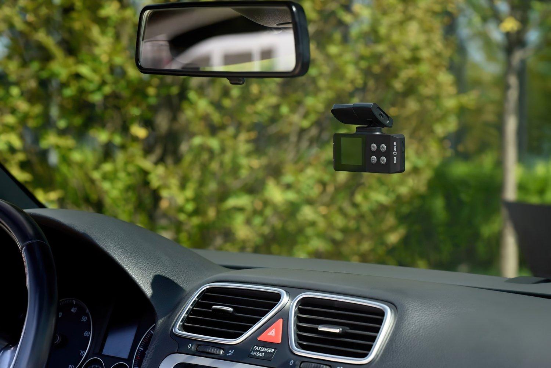 Відеореєстратор 2E-Drive 700 Magnet (2E-DRIVE700MAGNET) фото14
