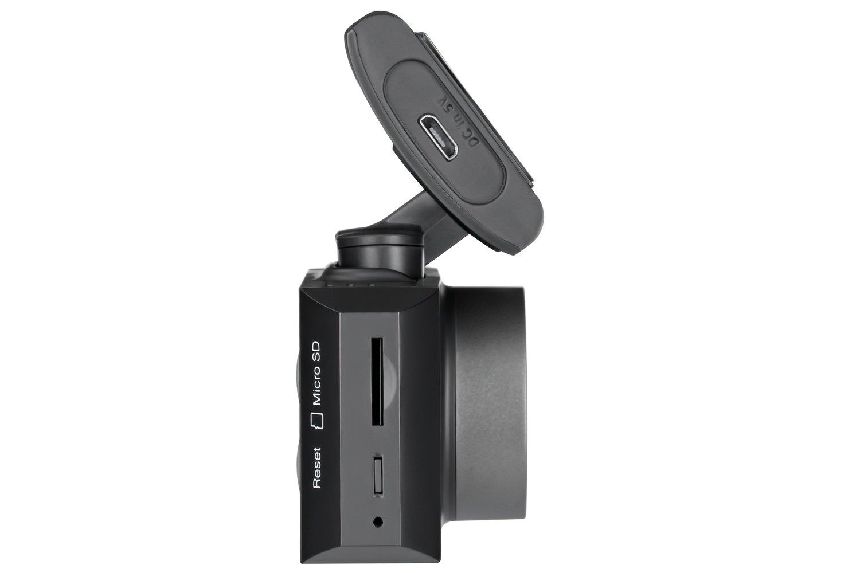 Відеореєстратор 2E-Drive 700 Magnet (2E-DRIVE700MAGNET) фото8