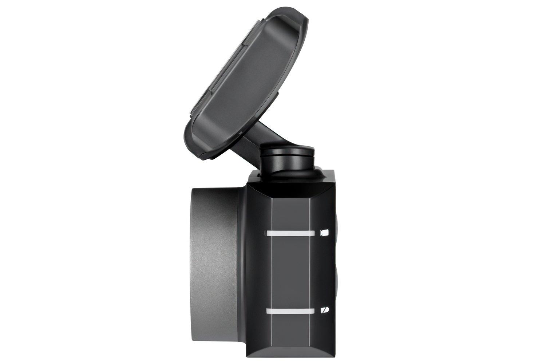 Відеореєстратор 2E-Drive 700 Magnet (2E-DRIVE700MAGNET) фото7