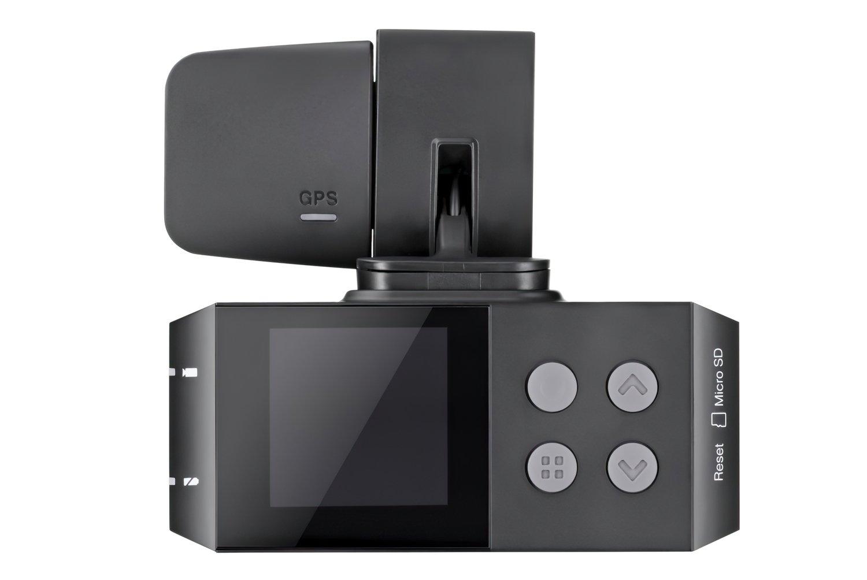 Відеореєстратор 2E-Drive 700 Magnet (2E-DRIVE700MAGNET) фото3