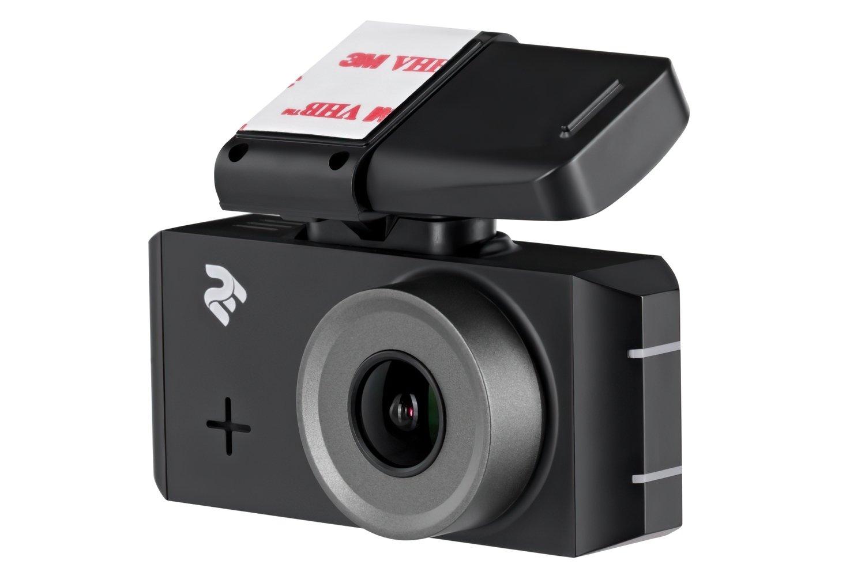 Відеореєстратор 2E-Drive 700 Magnet (2E-DRIVE700MAGNET) фото2