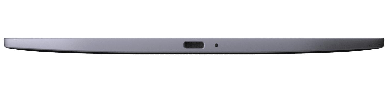 Електронна книга PocketBook InkPad X Metallic Gray фото11