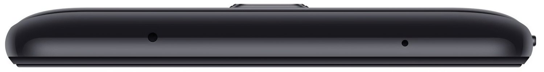 Смартфон Xiaomi Redmi Note 8 Pro 6/64GB Grey фото 9