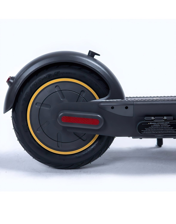 Електросамокат Ninebot by Segway MAX G30 фото10