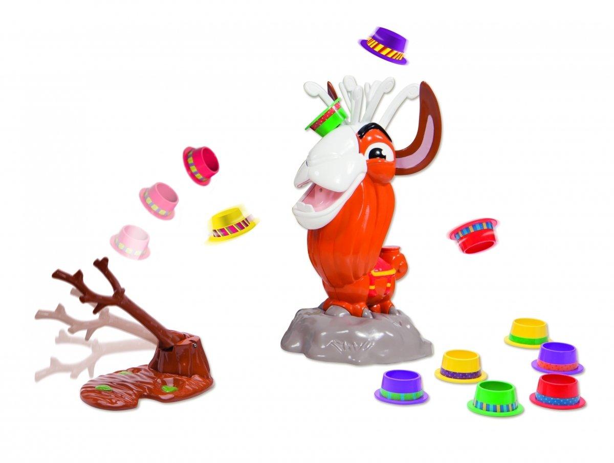 Электронная игра Splash Toys Строптивая лама фото 2