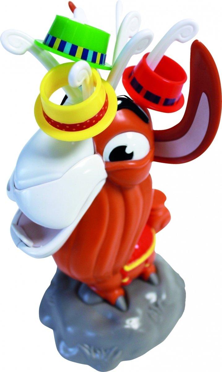 Электронная игра Splash Toys Строптивая лама фото 3