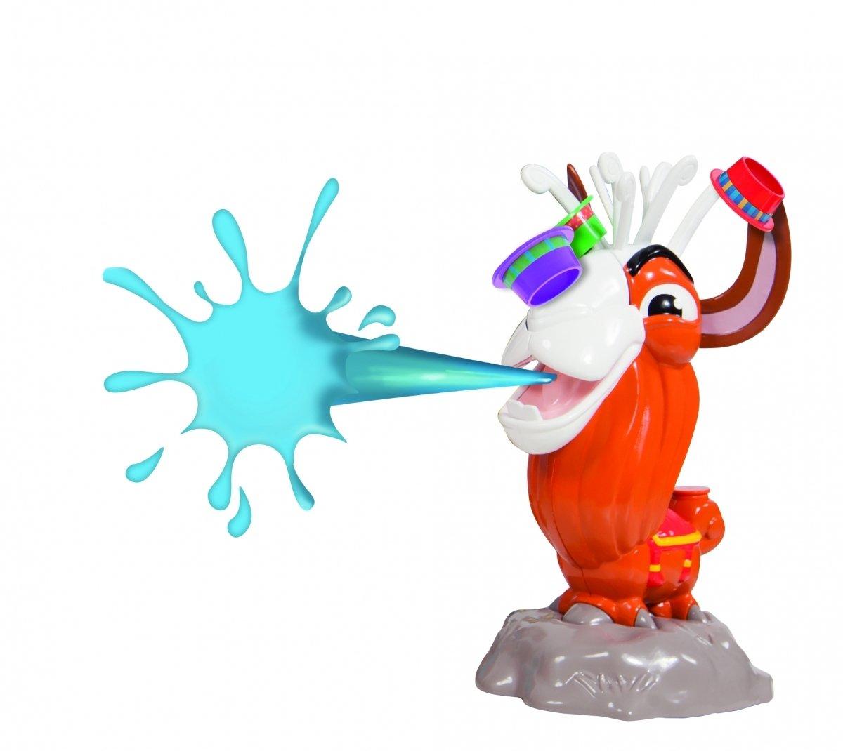 Электронная игра Splash Toys Строптивая лама фото 5
