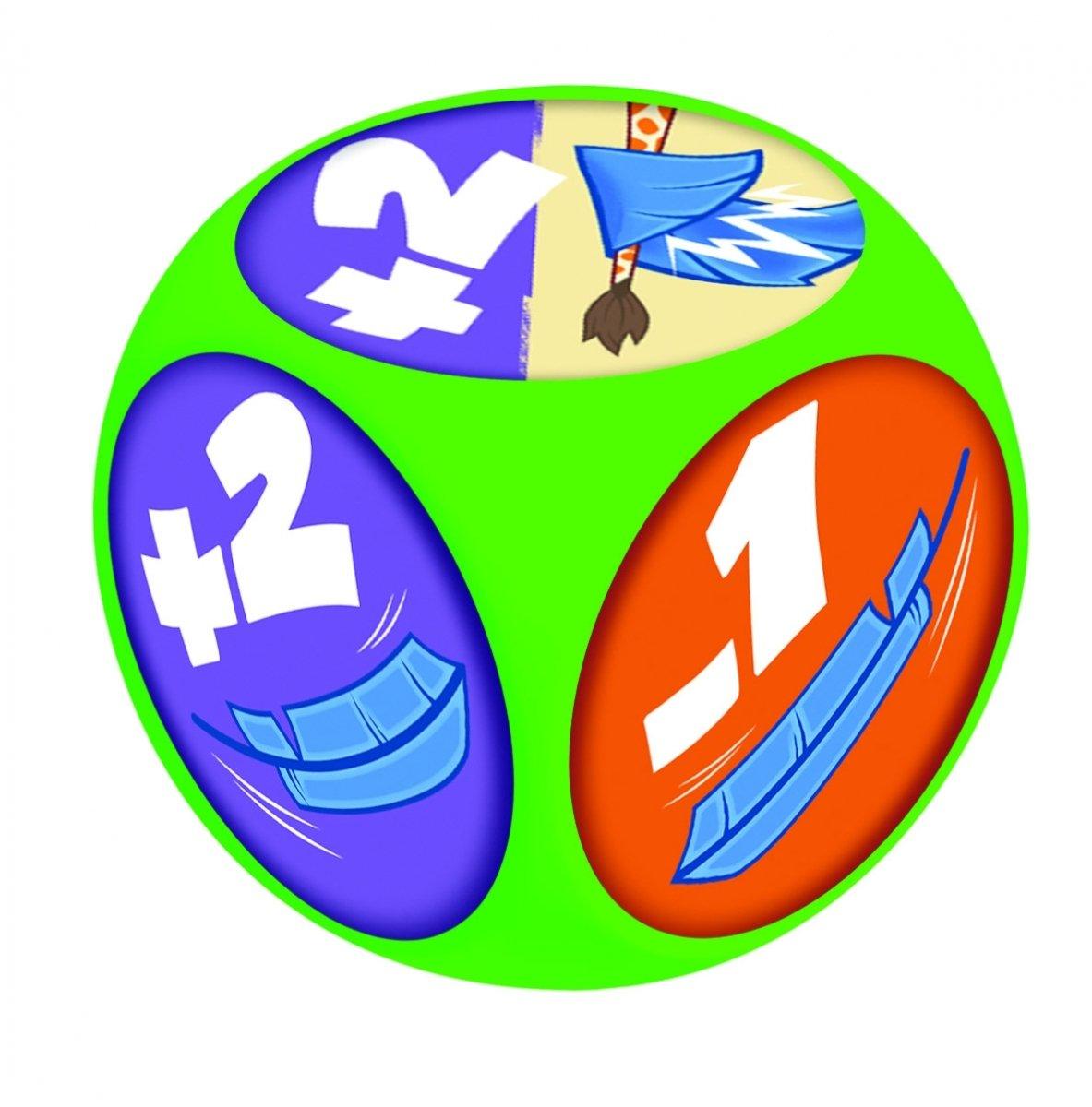 Электронная игра Splash Toys Жираф фото 5