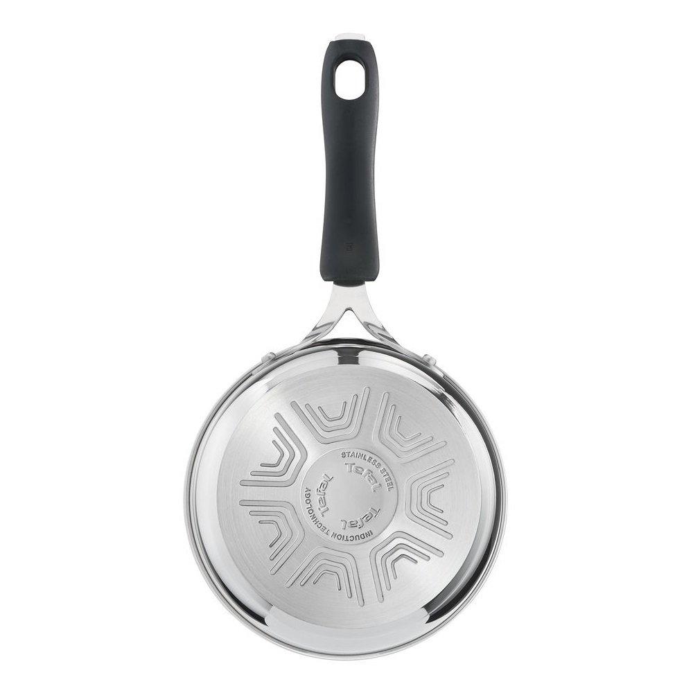 Набор посуды Tefal Cook & Cool 5 предметов (G7155S14) фото
