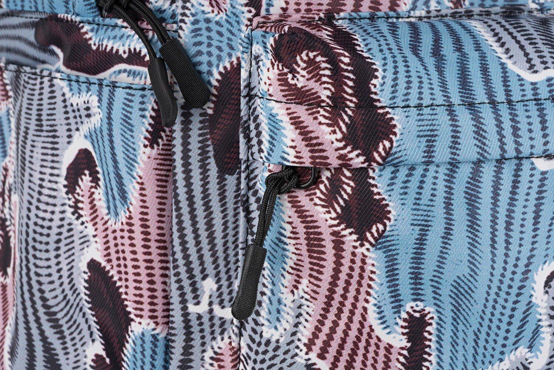 Рюкзак 2Е TeensPack Camo Multicolor фото 8
