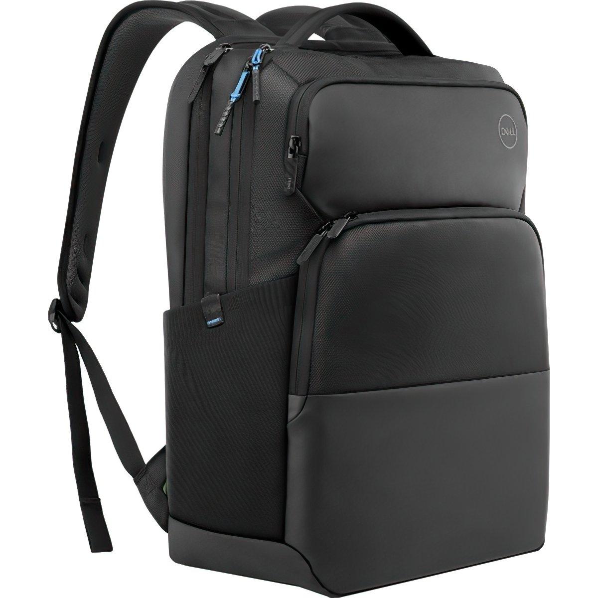 Рюкзак Dell Pro Backpack 17 фото