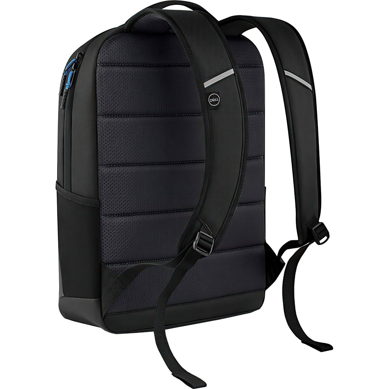 Рюкзак Dell Pro Slim Backpack 15 фото