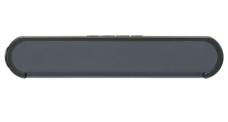 Мультимедіаплеєр SONY Walkman NW-A55 16GB Black (NWA55LB.CEW)фото7