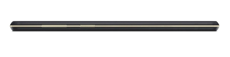Планшет Lenovo Tab M10 HD 2/32 WiFi Slate Black фото