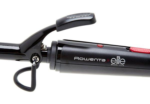 щипцы для завивки волос rowenta cf 2132