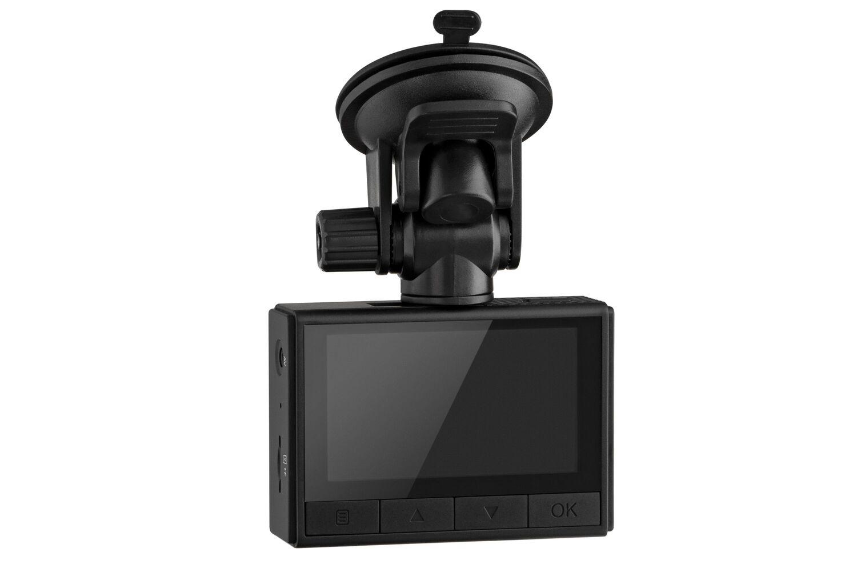 Видеорегистратор 2E Drive 530 (2E-DRIVE530) фото 4