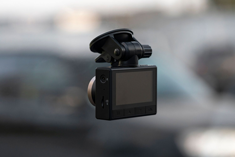 Видеорегистратор 2E Drive 530 (2E-DRIVE530) фото 16