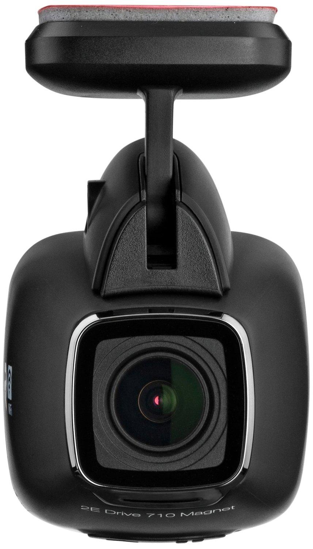 Видеорегистратор 2E Drive 710 Magnet (2E-DRIVE710MAGNET) фото 3