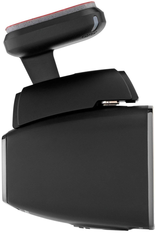 Видеорегистратор 2E Drive 710 Magnet (2E-DRIVE710MAGNET) фото 5